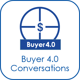 Sales Conversations Code21