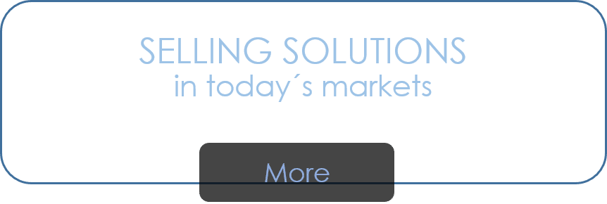 Solutions-Selling