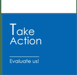 Take Action Code 21