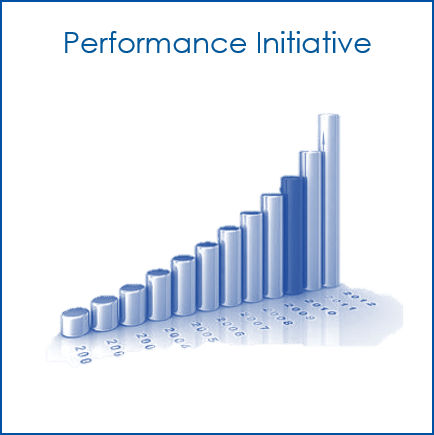 Performance Initiative Code 21