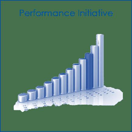 Performance Initiative Code 21
