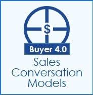 Buyer 4.0 Verkaufsgespräche