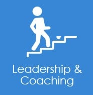 Coaching Code | 21