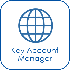Key Account Management CODE | 21
