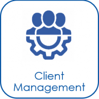Client Management Code 21