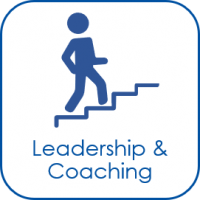 Leadership and Coaching Code 21
