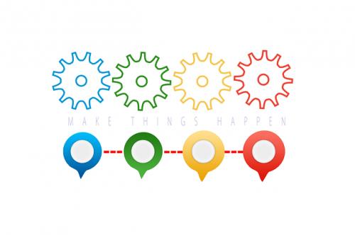 Kundenindividuelle Sales Trainings